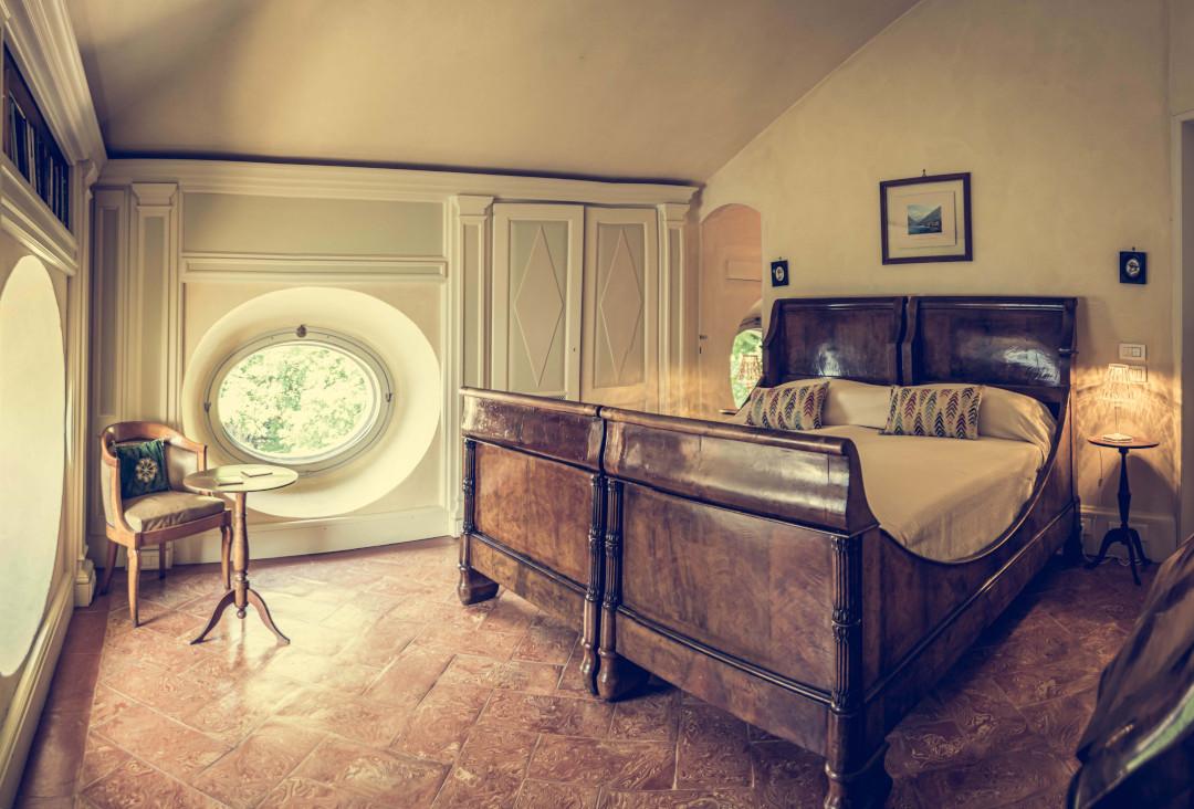 Villa_Maria_serena_como_indoor_bp_bestplaces.05
