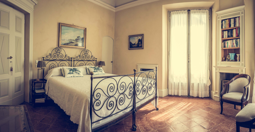 Villa_Maria_serena_como_indoor_bp_bestplaces.07