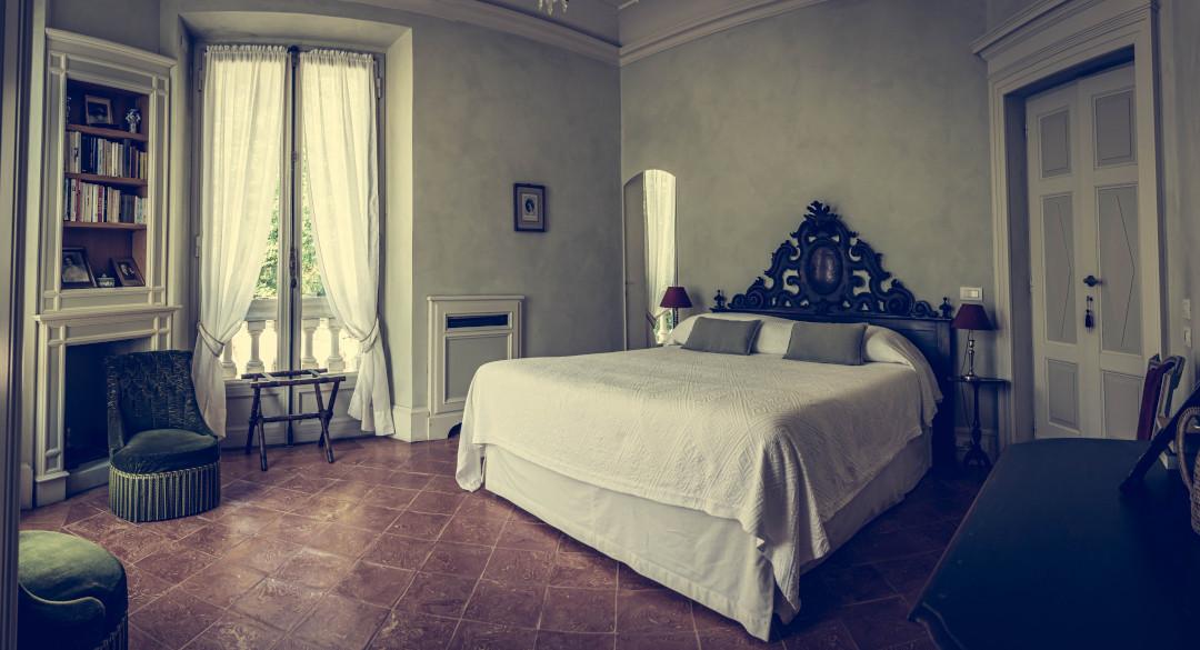 Villa_Maria_serena_como_indoor_bp_bestplaces.08