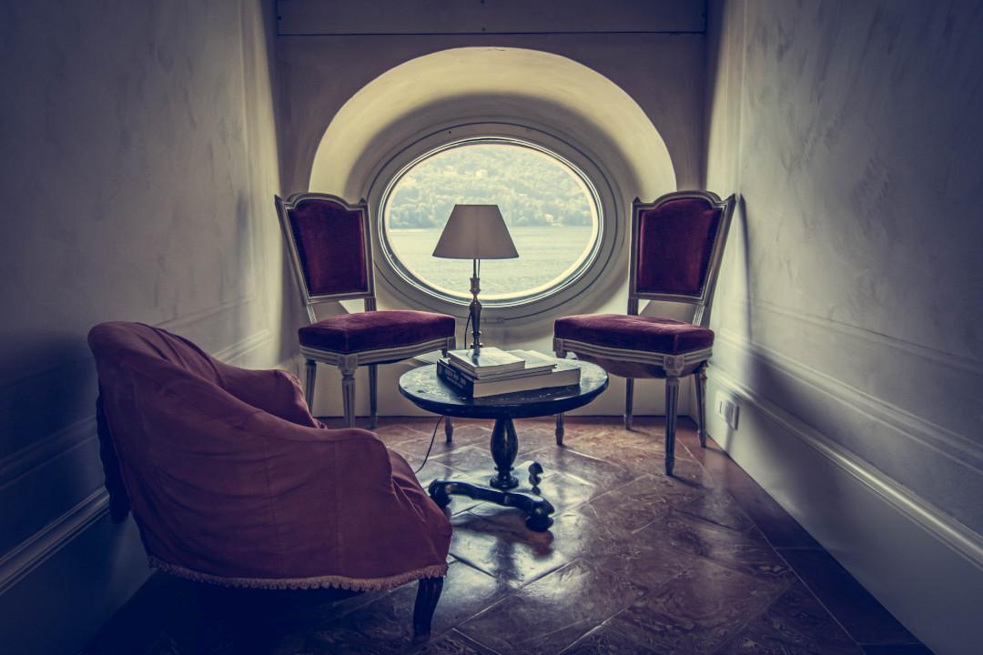 Villa_Maria_serena_como_indoor_bp_bestplaces.10