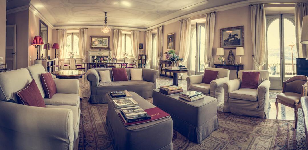 Villa_Maria_serena_como_indoor_bp_bestplaces.14