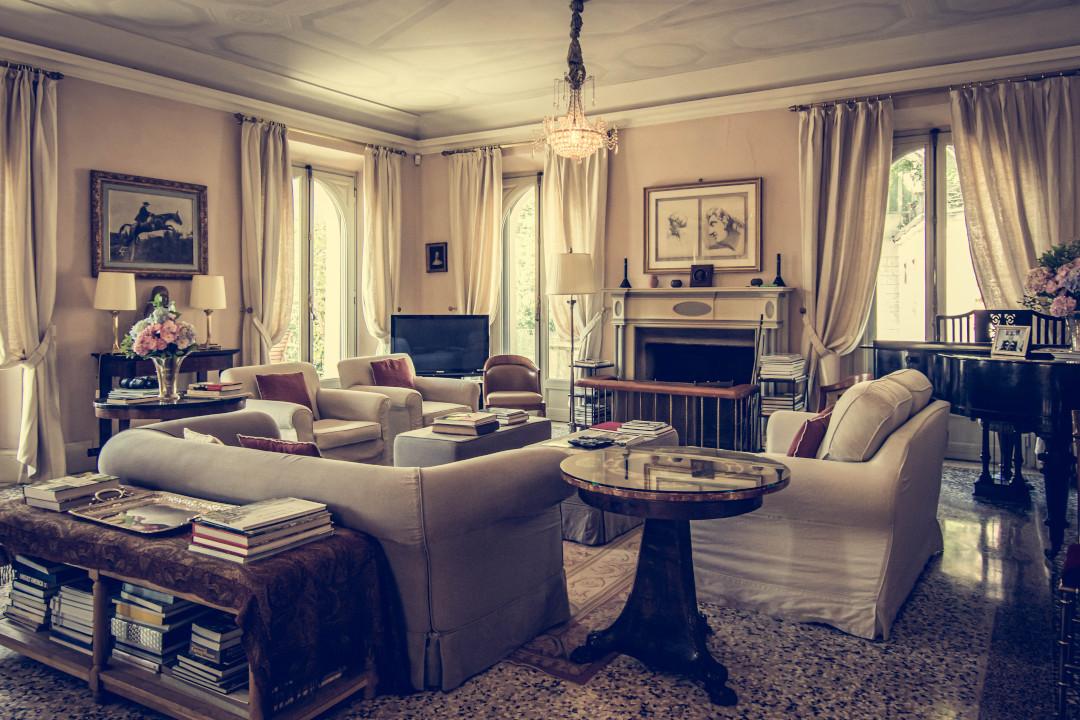 Villa_Maria_serena_como_indoor_bp_bestplaces.15