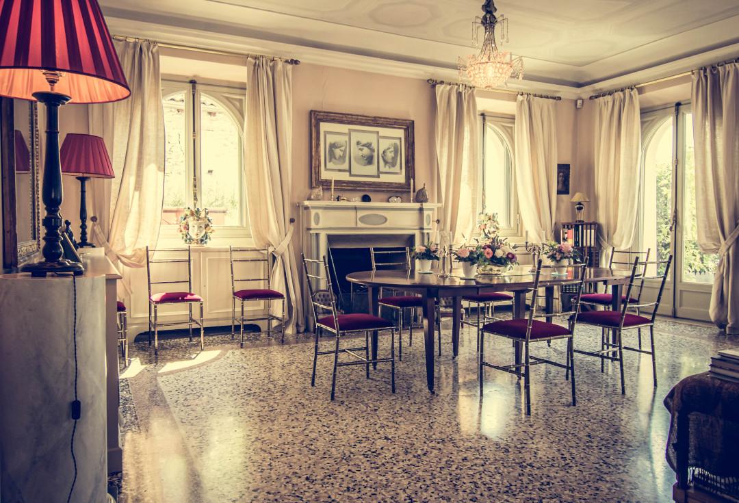 Villa_Maria_serena_como_indoor_bp_bestplaces.16
