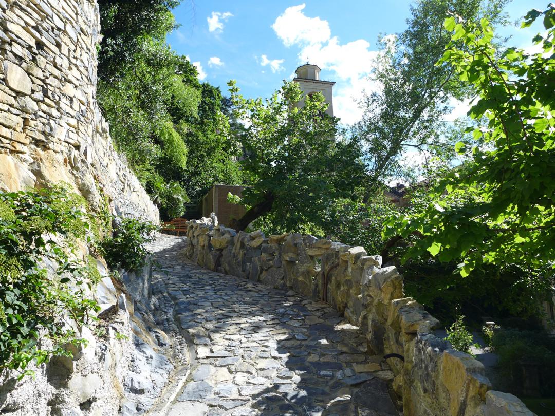 villa_maria_serena_como_outdoor_como_bp_bestplaces_01
