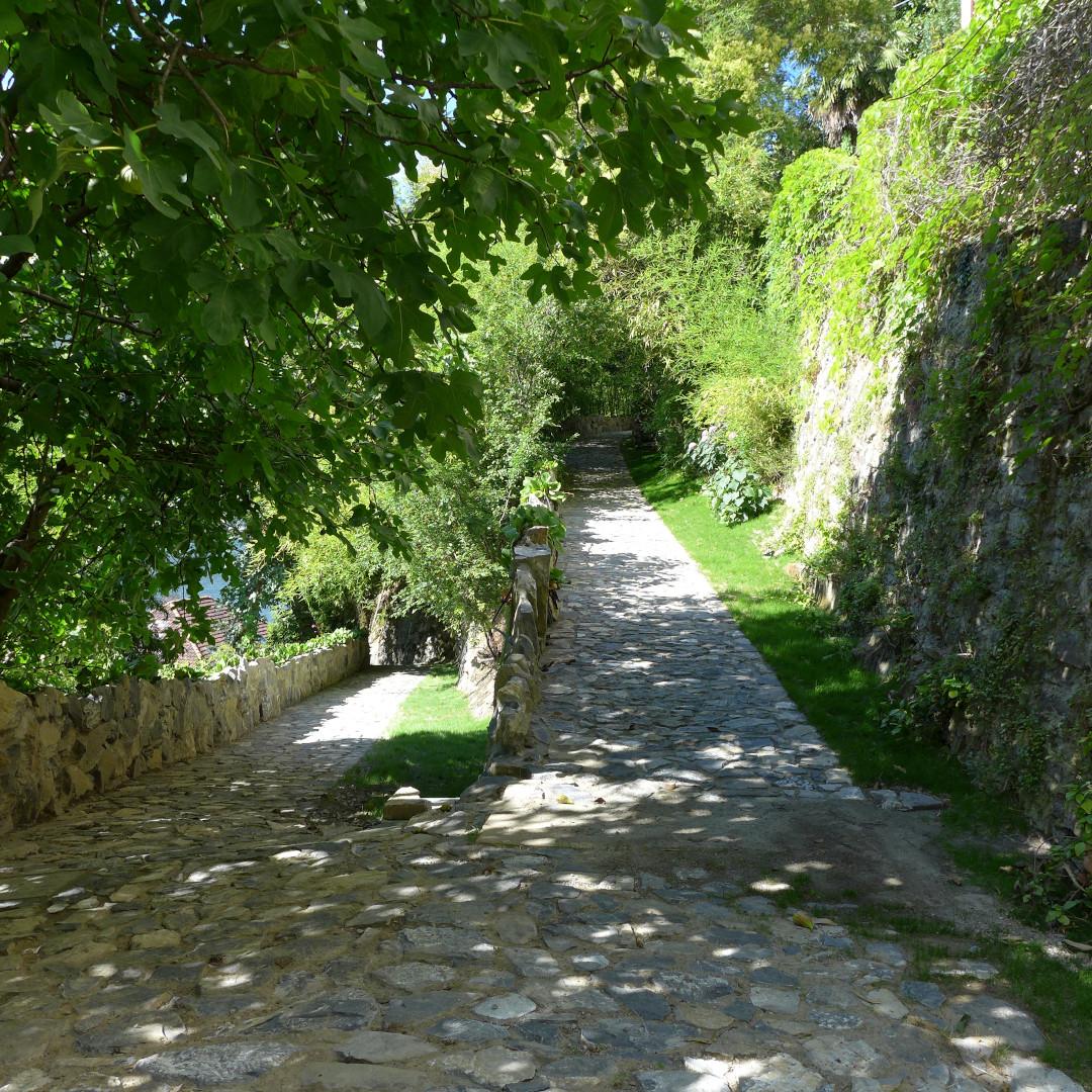villa_maria_serena_como_outdoor_como_bp_bestplaces_06