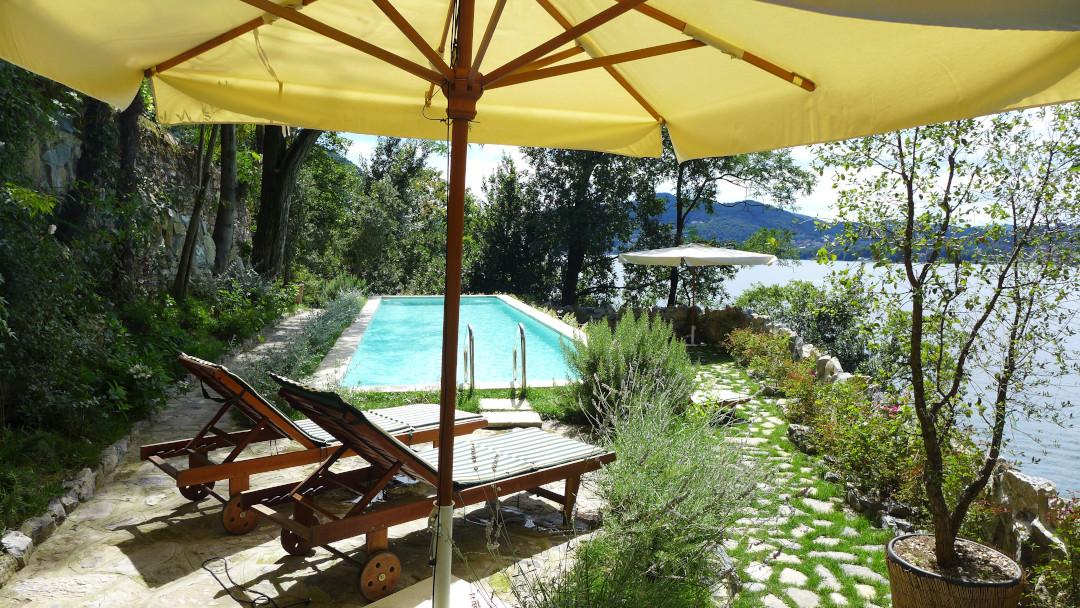 villa_maria_serena_como_outdoor_como_bp_bestplaces_07
