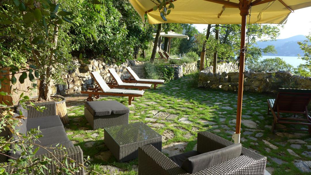 villa_maria_serena_como_outdoor_como_bp_bestplaces_11