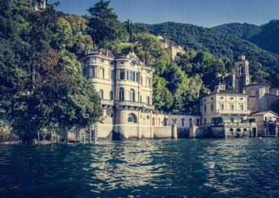 Villa Maria Taglioni
