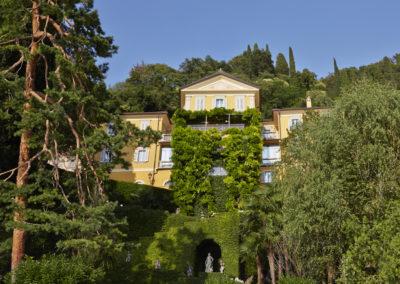 Villa Mapelli
